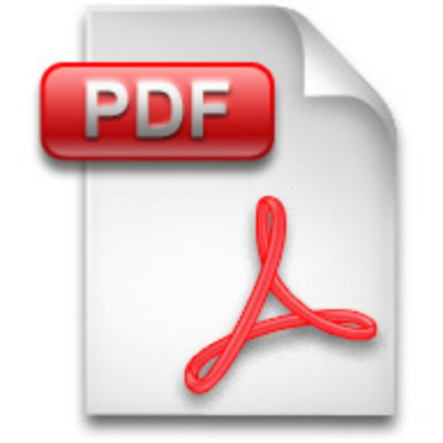 Click Logo To Download The Free Adobe Reader
